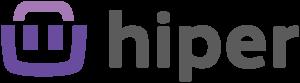 Logo-Hiper