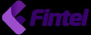 logo-fintel