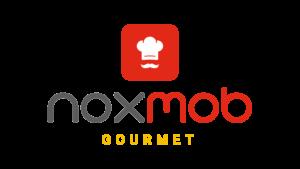 logo-noxmob-gourmet