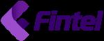 cropped-logo-fintel-2.png
