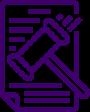 icon-modulo-DTE