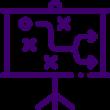 icon-modulo-PPA