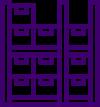 icon-modulo-almoxarifado