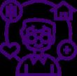 icon-modulo-beneficios