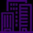 icon-modulo-cadastro-imobiliario