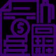 icon-modulo-cadastro