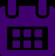 icon-modulo-calendario