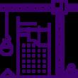 icon-modulo-construcao-civil