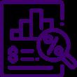 icon-modulo-contabilidade