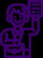 icon-modulo-estagio