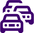 icon-modulo-frota