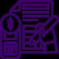 icon-modulo-orcamento
