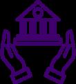 icon-modulo-patrimonio