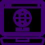 icon-modulo-portal-do-servidor