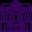 icon-modulo-tesouraria